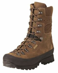 Mountain Extreme 1000 Boots