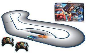 Hot Wheels Ai Intelligent Race System Starter Kit NEW