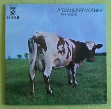PINK FLOYD - ATOM HEART MOTHER  LP VINYL SPANISH PROMO