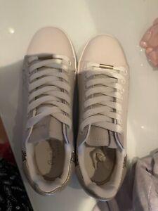 Pepe Jeans Sneakers Damen Freizeitschuhe Turnschuhe Gr. DE 38 Neu