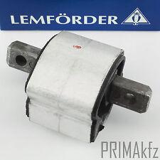 LEMFÖRDER 3387501 Getriebelager Motorlager Mercedes E S G GLK Klasse SL SLK