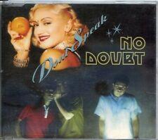 Maxi CD - NO DOUBT - Don't Speak