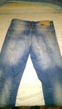 Jeans Antony Morato Uomo tg 46