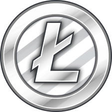 Litecoin Scrypt mining contract 540Mhs //4 hour