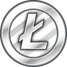 Litecoin Scrypt mining contract 540Mhs /4 hour