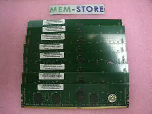 256GB (8x32GB) DDR4-2933MHz PC4-23400 RDIMM Memory TSV for servers special price