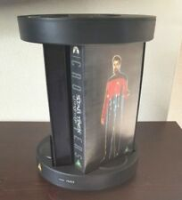 Collector's Edition Sci-Fi PAL VHS Films