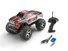 """Revell Control 24479 - 1:10 Monster Truck """"BIG ROCK"""" - Neu"""