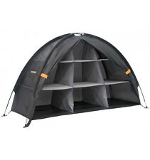 Vango Collapsible Tent Storage Organiser