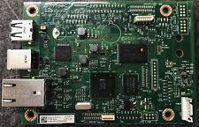HP LaserJet M402N / M402DN Formatter Board Network and USB C5F93-60001