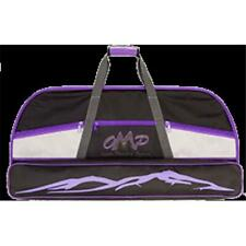 October Mountain Products 13039 Purple Mountains 36 in. Bow Case