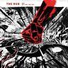 THE BUG - BAD/GET OUT THE WAY   VINYL LP SINGLE NEU