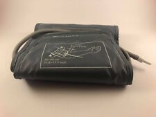 Large Cuff 30-45 CM for Omron Digital Blood Pressure Monitor Upper Arm