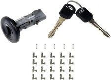 Dorman 924-725 Ignition Lock Cylinder