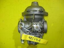 Carburador derecha Bing 94/40/122 - obsoleta-BMW r80 egipto carburettor
