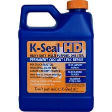 K-SEAL K-Seal - Heavy Duty Coolant Leak Repair K5516