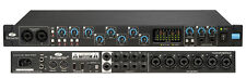 Focusrite Saffire Pro 40 20 in / 20 out Firewire Interface - REFURBISHED
