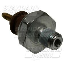 Engine Oil Pressure Switch Standard PS198T