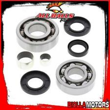 25-2054 KIT CUSCINETTI E PARAOLI DIFFERENZIALE ANTERIORE Polaris Sportsman 500 4