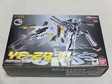 Bandai DX Chogokin Macross Frontier YF-29 Durandal Valkyrie 30th Anniversary NEW
