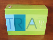 TRIA Laser Hair Removal System Green - New, Factory Sealed Box - PLEASE READ ALL