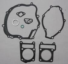 Engine Gasket Set for Yamaha YBR125 YBR 125 XTZ 125 XTZ125 -NEW- #992