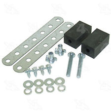 Hayden 238 Oil Cooler Mounting Kit