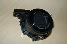 Genuine Lens Unit Assembly Repair Part For Canon A800 Camera with CCD