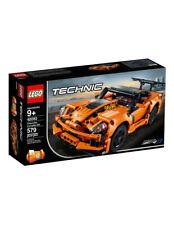 LEGO 42093 Technic Chevrolet Corvette ZR1 (Brand New Sealed)