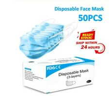 NEW Professional mouthmask 50 per boxMONDMASKER