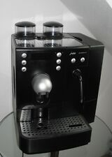 Jura X7-S Gastro-Kaffeevollautomat, generalüberholt, 💫 12 Monate Gewähr