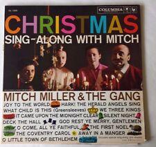 firestone christmas albums | eBay