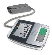 Medisana MTS 51152 Oberarm Blutdruckmessgerät