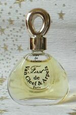 Miniatur FIRST von Van Cleef & Arpels