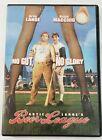 Beer League (DVD, 2007)