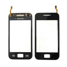 NEW OEM Touch Screen Digitizer Glass Lens Samsung Galaxy Ace GT S5830 GT S5839i