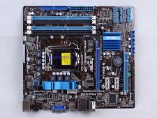 ASUS P7H55-M Motherboard Intel H55 Socket LGA 1156 DDR3