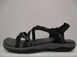 Skechers Reggae Ladies Sandals UK 8 US 11 EUR 41 REF F460*