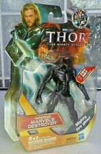 Thor the mighty avenger action figure inferno 20