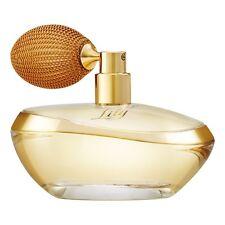 O Boticario - LILY Eau de Parfum Women's Premium Perfume - 75 ml / 2.5 oz