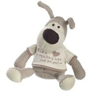 "Boofle Big Squishy Hug For You New Soft 8"" Plush Toy Lovely Gift Idea"