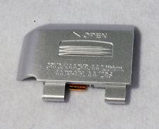 Kodak EasyShare CX7300 Replacement Battery Cover Lid Door Unit 3F2247