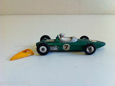 Dinky Toys - 243 - BRM Racing car VN Mint
