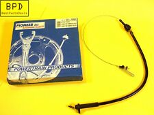 Universal Auto Trans Detent Cable PIONEER CA-1981