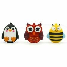 USB stick Memoria flash de un animal pendrive 32gb