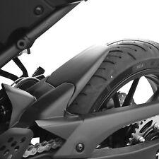 Yamaha Tracer 700 2016> Rear Hugger Mudguard Extension Pyramid Plastics