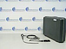 OLYMPUS CYF-V2R Cysto-Nephro Videoscope (NTSC)