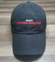 Honda Indy Racing Hat 2004 Indycar Series NWOT