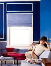 Zooey Deschanel Hot Photo Brillant No30