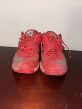 """KD 7 """"Global Games"""" size 12"""